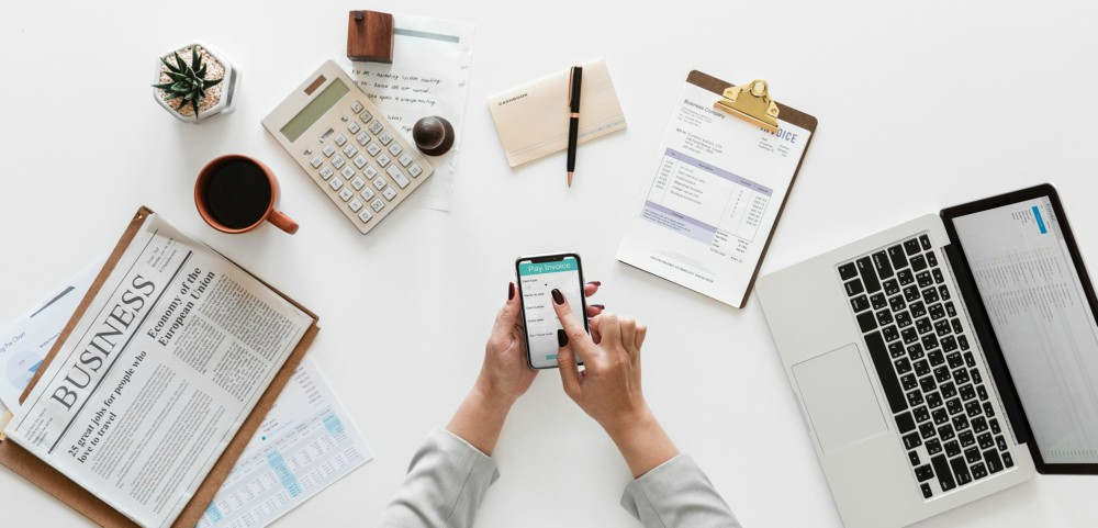 How To   Choose a the Right Accountant